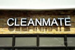 Cleanmate-01
