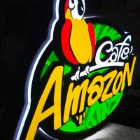 Cafe-amezon_04